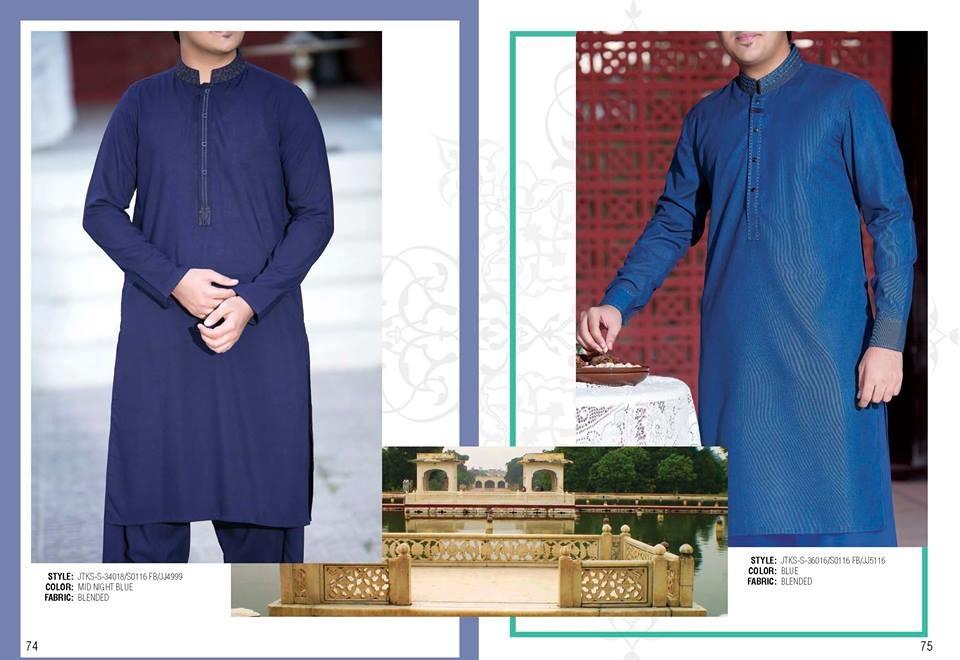 Junaid-Jamshed-Eid-Dresses-2016-2017-for-men (8)