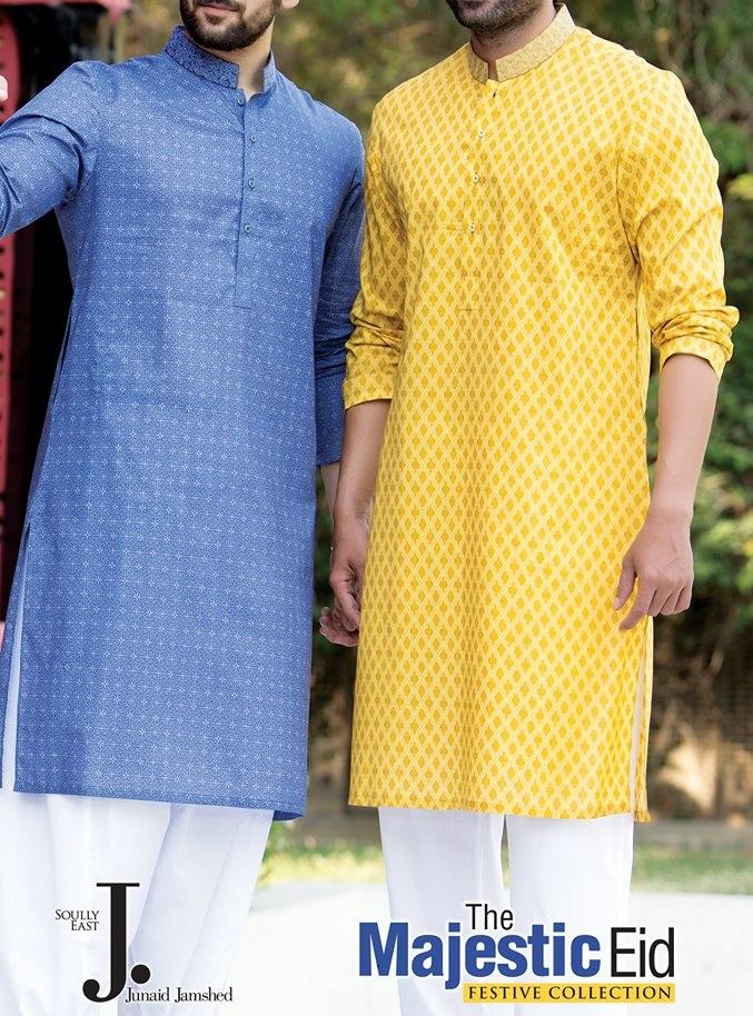 Junaid-Jamshed-Eid-Dresses-2016-2017-for-men (9)