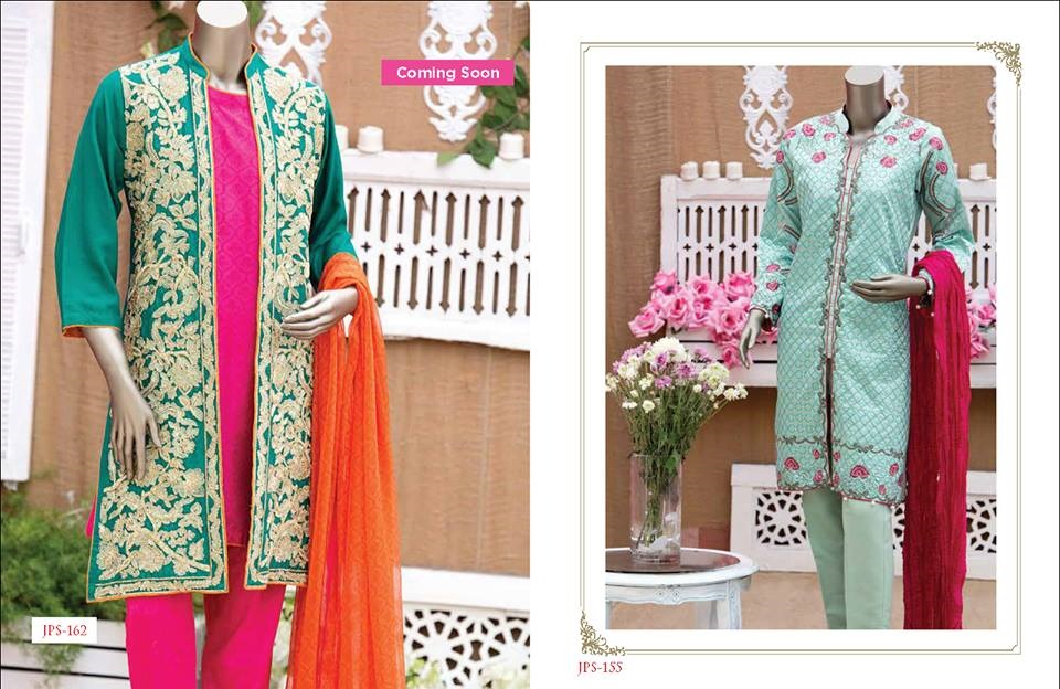 Junaid-Jamshed-Eid-Dresses-2016-2017-for-women (10)