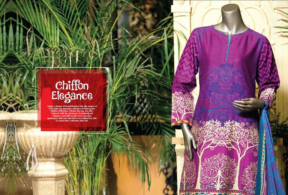 Junaid-Jamshed-Eid-Dresses-2016-2017-for-women (15)