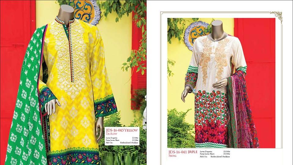 Junaid-Jamshed-Eid-Dresses-2016-2017-for-women (16)