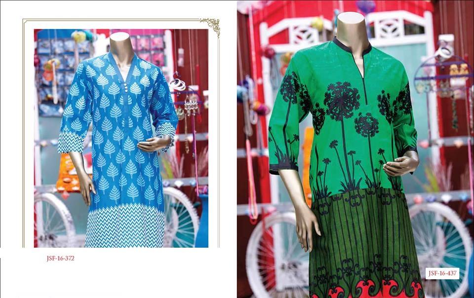 Junaid-Jamshed-Eid-Dresses-2016-2017-for-women (4)