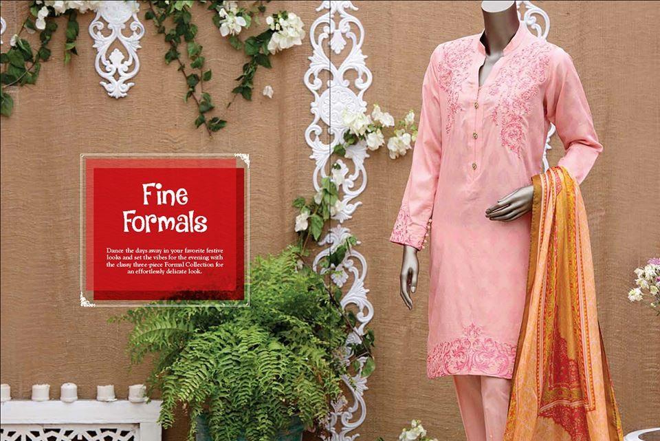 Junaid-Jamshed-Eid-Dresses-2016-2017-for-women (6)