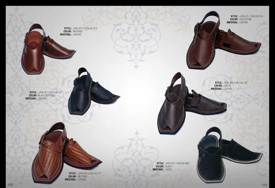Junaid-Jamshed-Eid-Shoes-2016-2017-for-men (1)