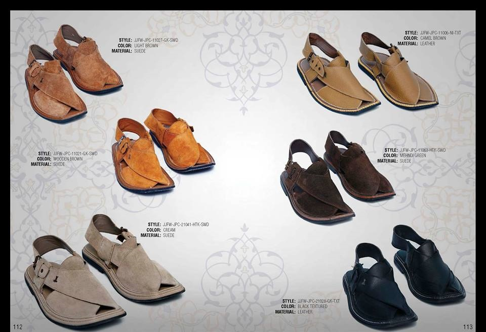 Junaid-Jamshed-Eid-Shoes-2016-2017-for-men