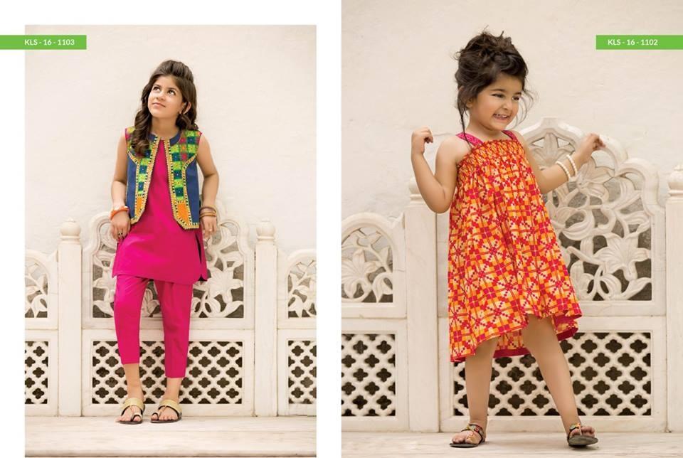 Kayseria-Eid-Dresses-Collection-2016-2017 (11)