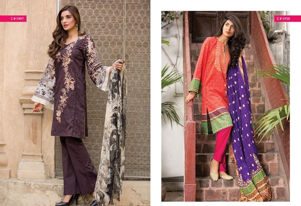 Kayseria-Eid-Dresses-Collection-2016-2017 (15)