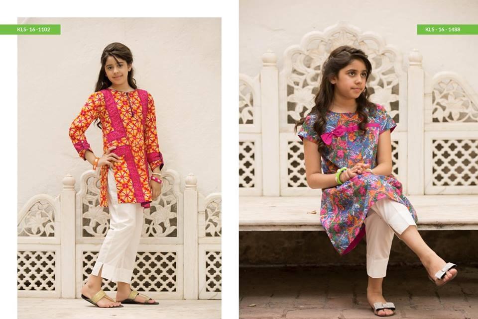 Kayseria-Eid-Dresses-Collection-2016-2017 (16)