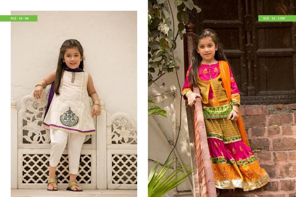 Kayseria-Eid-Dresses-Collection-2016-2017 (19)
