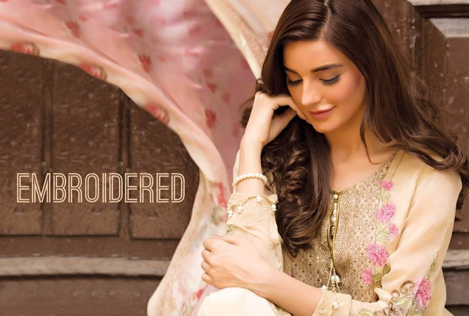 Kayseria-Eid-Dresses-Collection-2016-2017 (22)