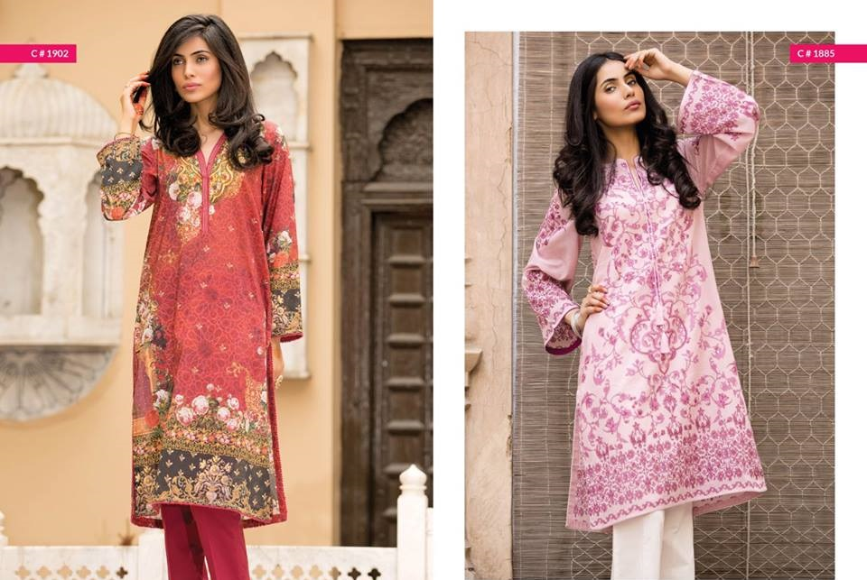 Kayseria-Eid-Dresses-Collection-2016-2017 (25)