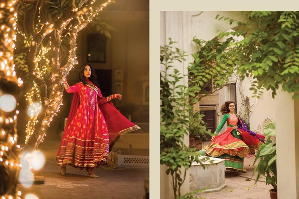 Kayseria-Eid-Dresses-Collection-2016-2017 (28)