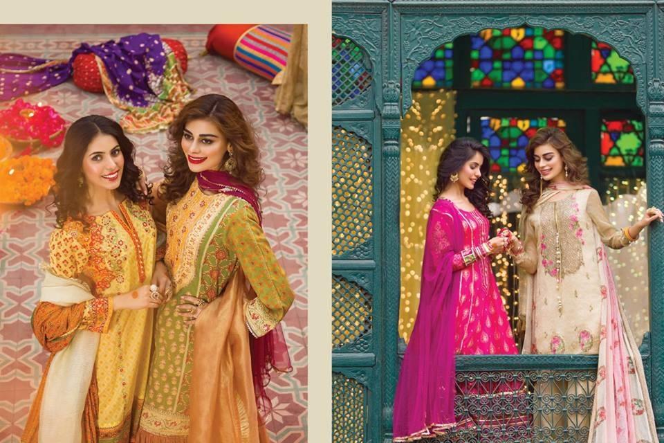Kayseria-Eid-Dresses-Collection-2016-2017 (29)