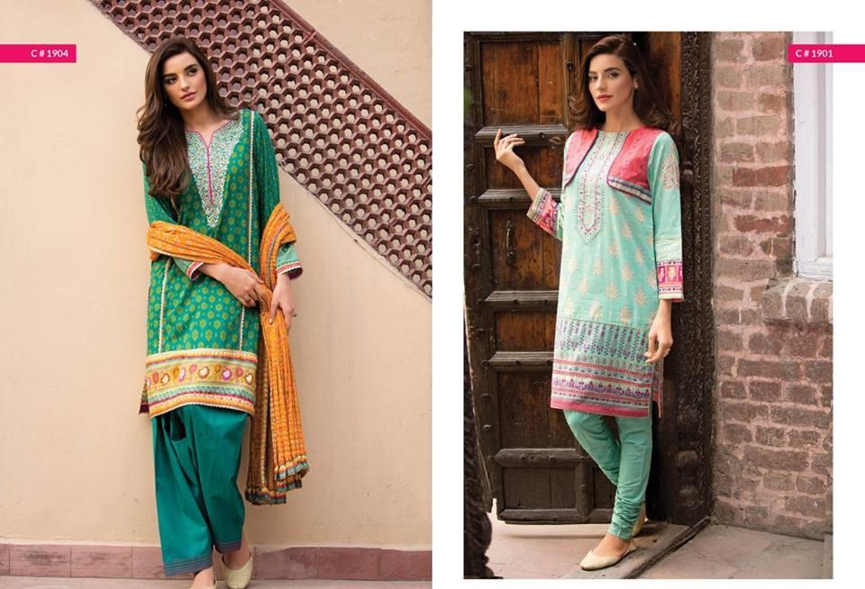 Kayseria-Eid-Dresses-Collection-2016-2017 (3)