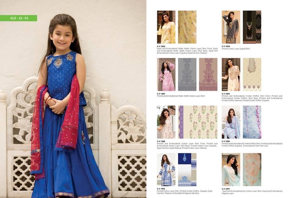 Kayseria-Eid-Dresses-Collection-2016-2017 (30)