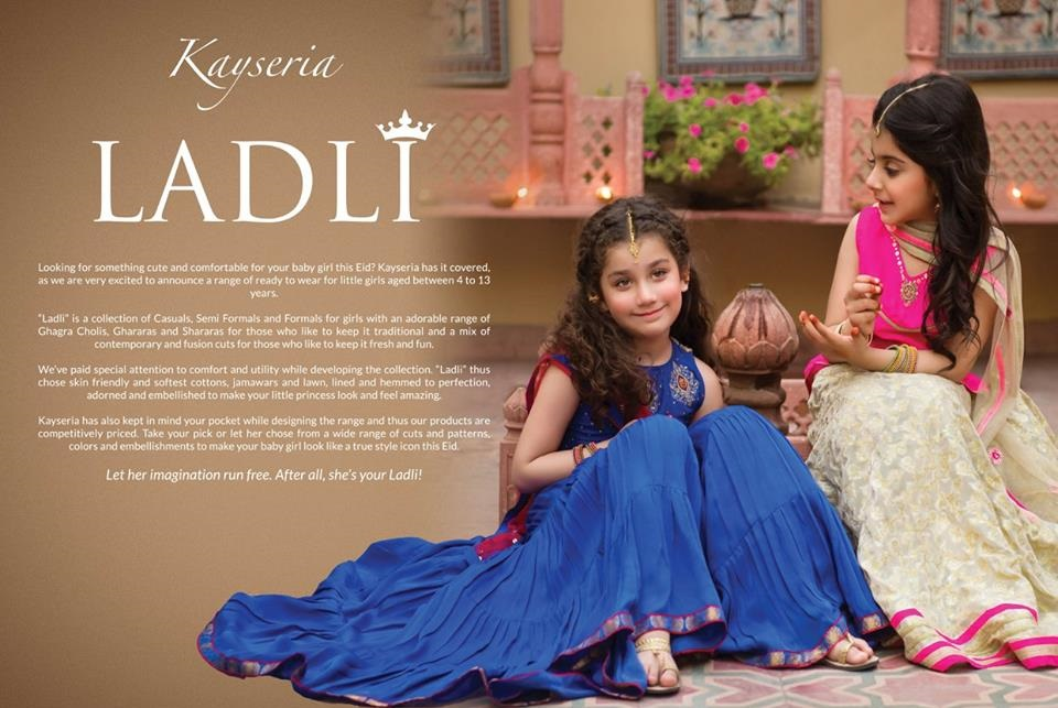 Kayseria-Eid-Dresses-Collection-2016-2017 (32)