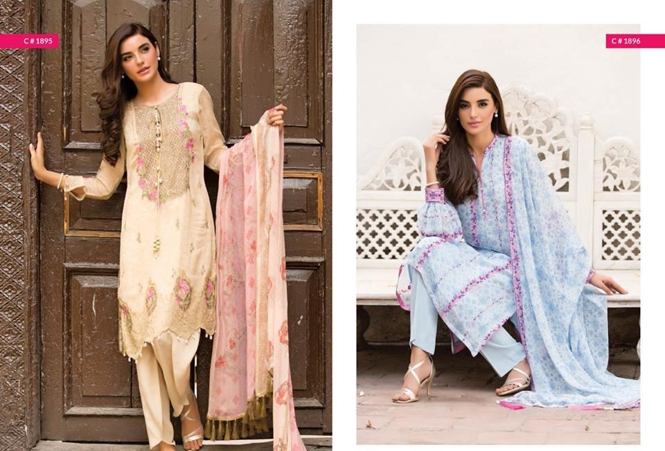 Kayseria-Eid-Dresses-Collection-2016-2017 (33)