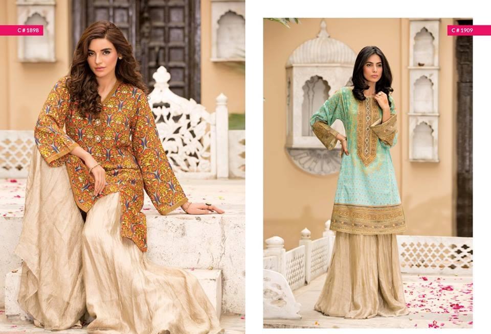 Kayseria-Eid-Dresses-Collection-2016-2017 (35)