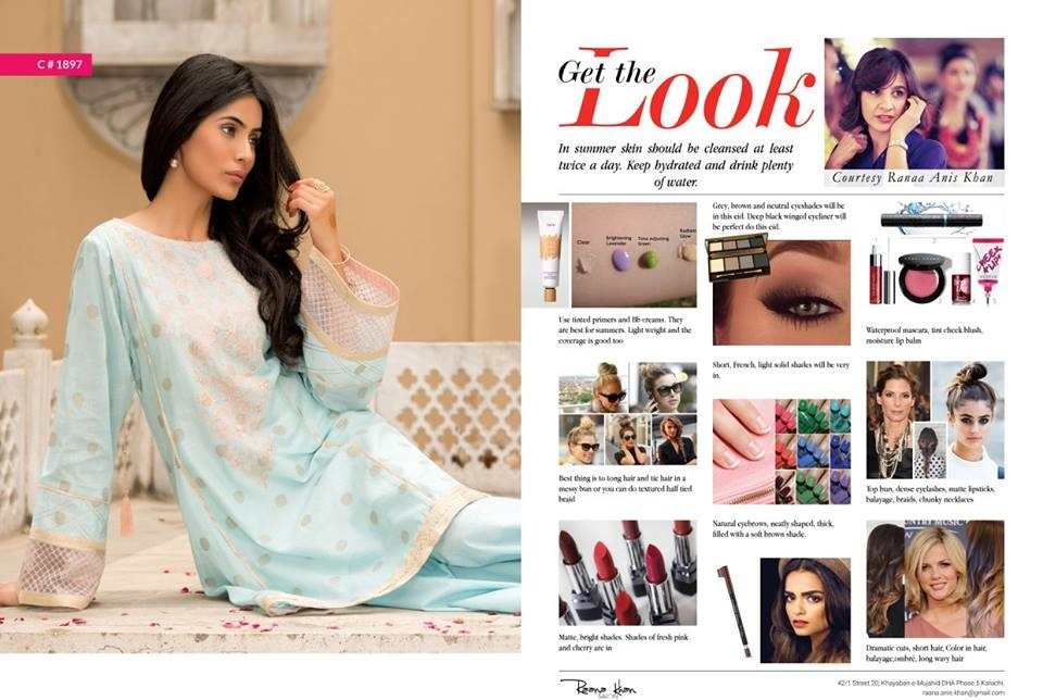 Kayseria-Eid-Dresses-Collection-2016-2017 (4)