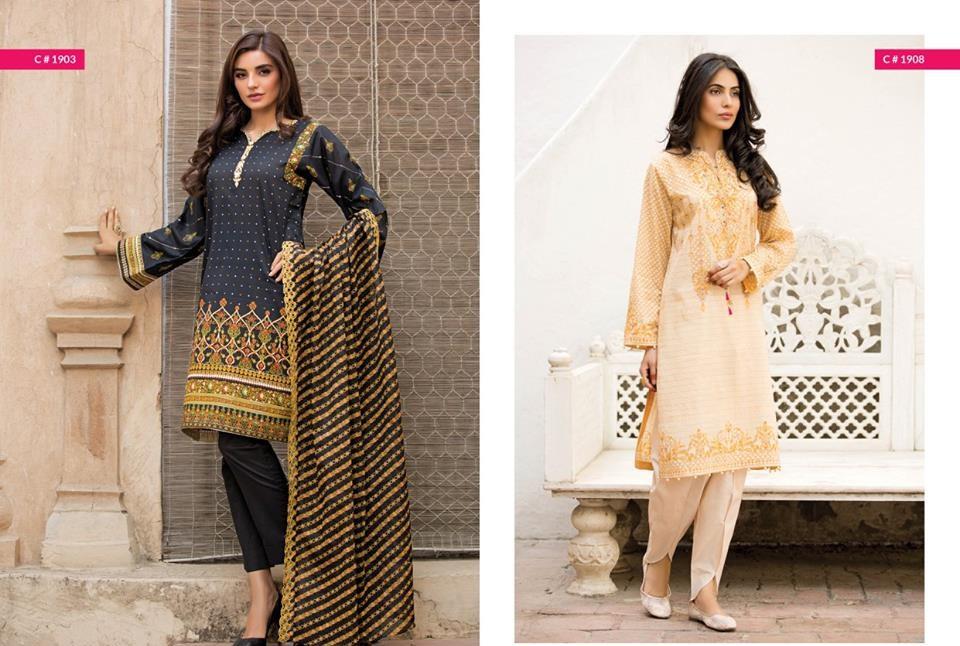 Kayseria-Eid-Dresses-Collection-2016-2017 (41)