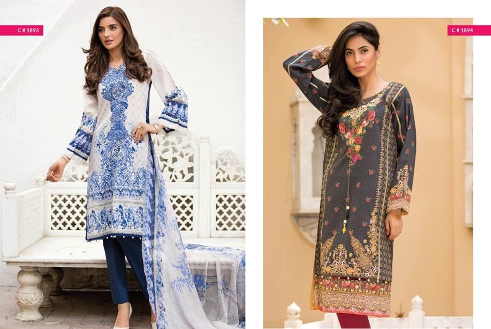 Kayseria-Eid-Dresses-Collection-2016-2017 (42)