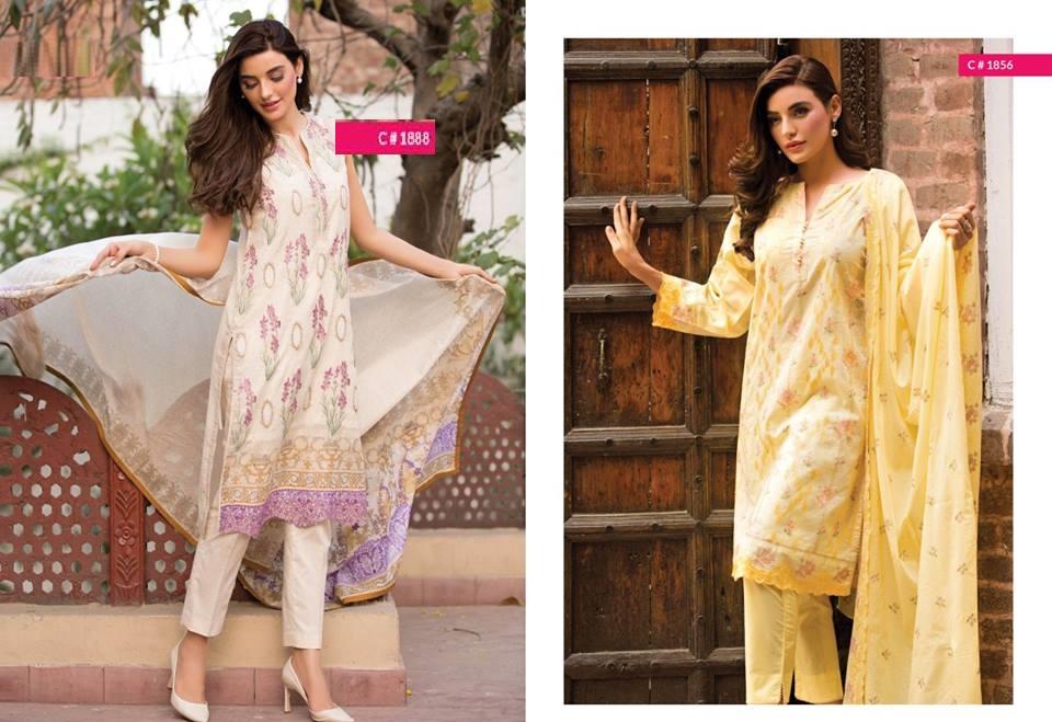 Kayseria-Eid-Dresses-Collection-2016-2017 (8)