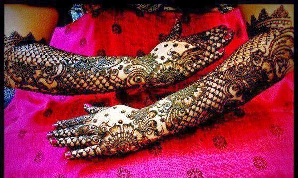 Latest-Bridal-Mehndi-Designs-2014 (19)
