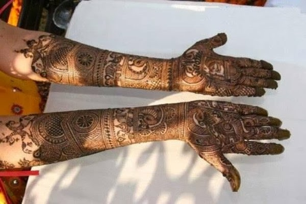 Latest-Bridal-Mehndi-Designs-2014 (20)