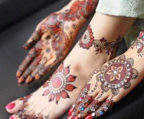 Latest-Bridal-Mehndi-Designs-2014 (24)