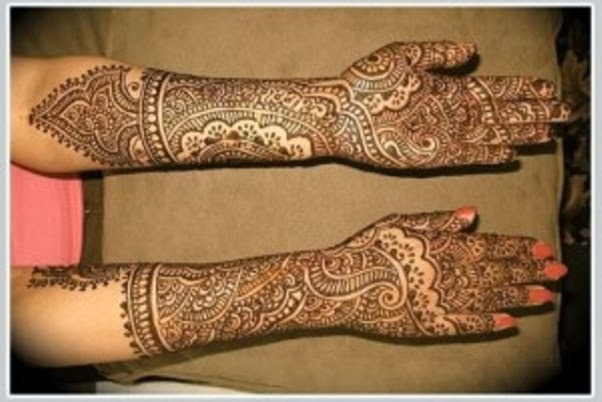 Latest-Bridal-Mehndi-Designs-2014 (28)