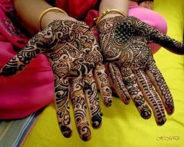 Latest-Bridal-Mehndi-Designs-2014 (29)