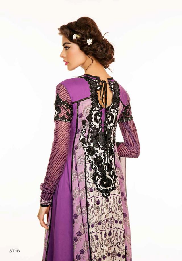 Ali-Xeeshan-Eid-Collection-2014 (10)