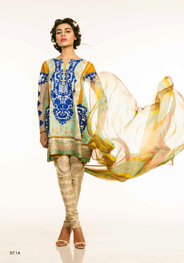 Ali-Xeeshan-Eid-Collection-2014 (1)