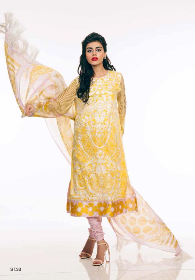 Ali-Xeeshan-Eid-Collection-2014 (13)