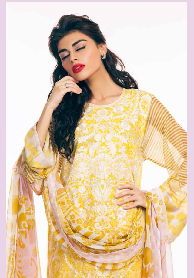 Ali-Xeeshan-Eid-Collection-2014 (17)
