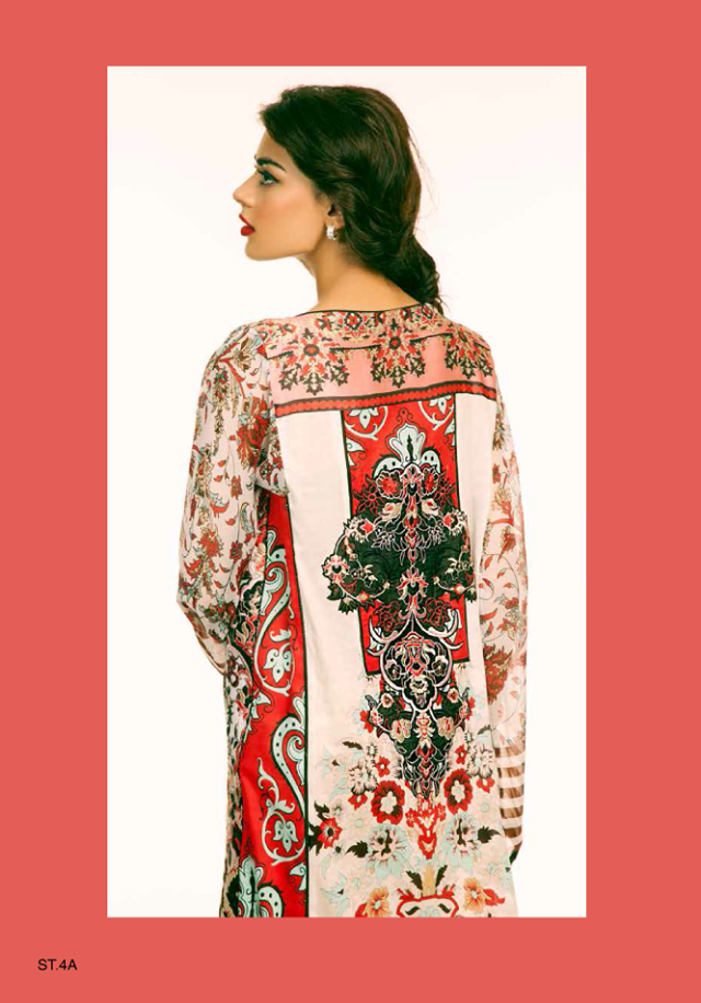 Ali-Xeeshan-Eid-Collection-2014 (23)