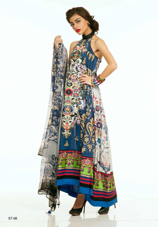 Ali-Xeeshan-Eid-Collection-2014 (24)