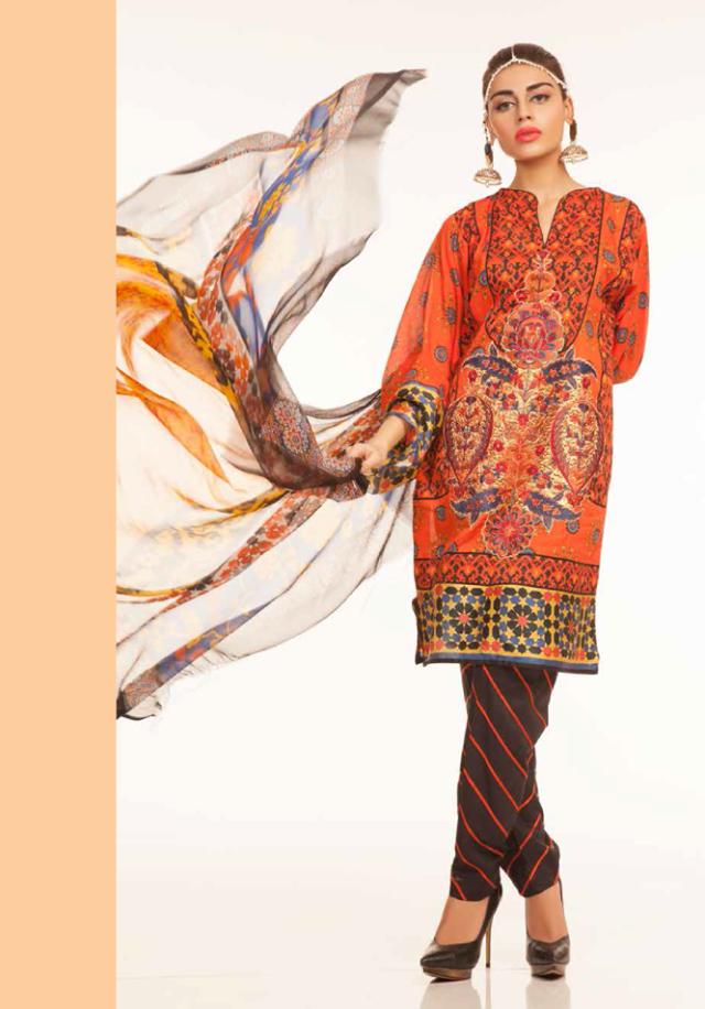 Ali-Xeeshan-Eid-Collection-2014 (3)