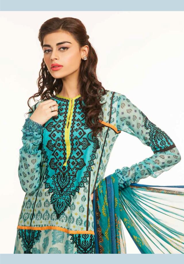 Ali-Xeeshan-Eid-Collection-2014 (4)