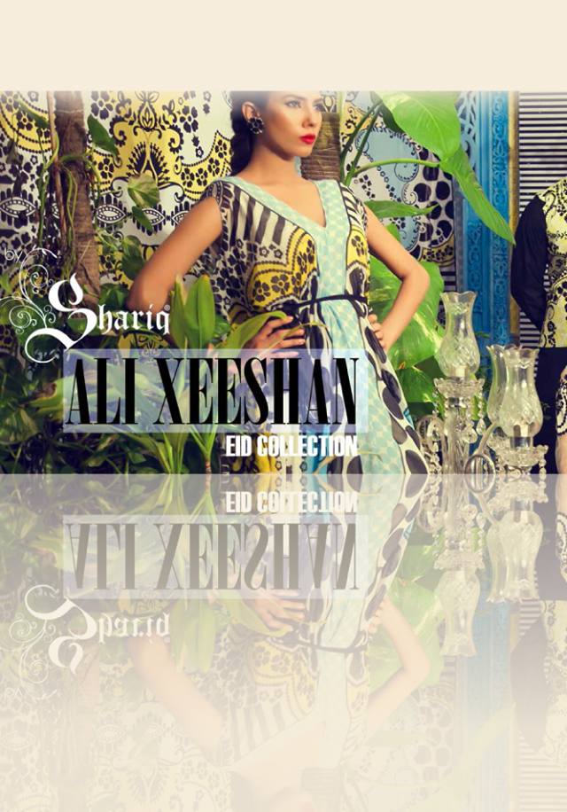 Ali-Xeeshan-Eid-Collection-2014 (5)