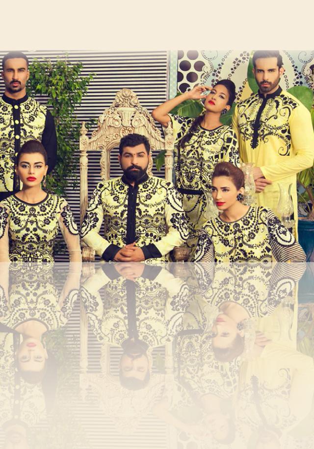 Ali-Xeeshan-Eid-Collection-2014 (6)