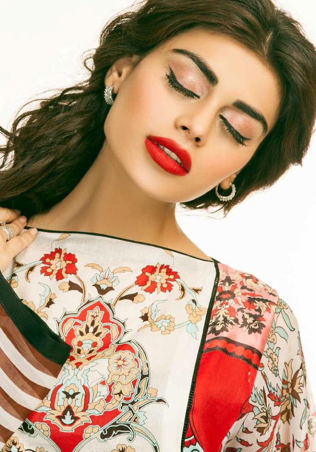 Ali-Xeeshan-Eid-Collection-2014 (7)