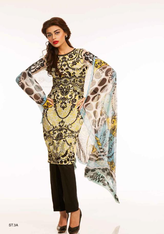Ali-Xeeshan-Eid-Collection-2014 (8)