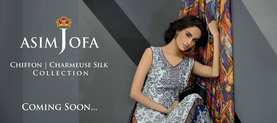 Asim-Jofa-Charmeuse-Silk-Eid-Collection-2014 (1)