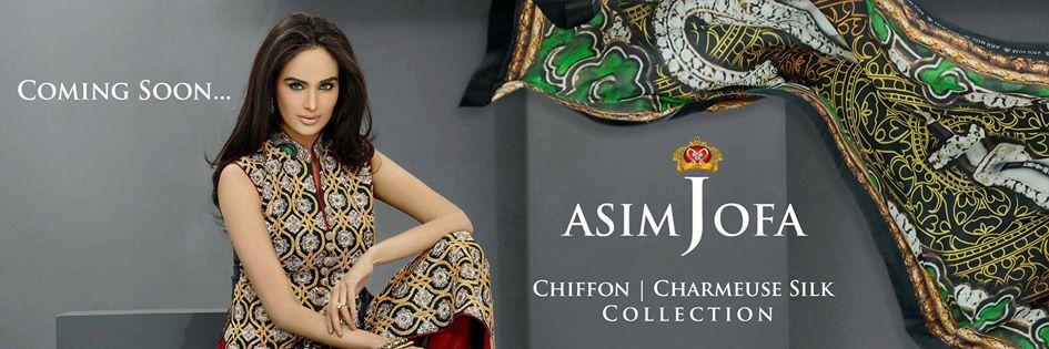 Asim-Jofa-Charmeuse-Silk-Eid-Collection-2014 (10)