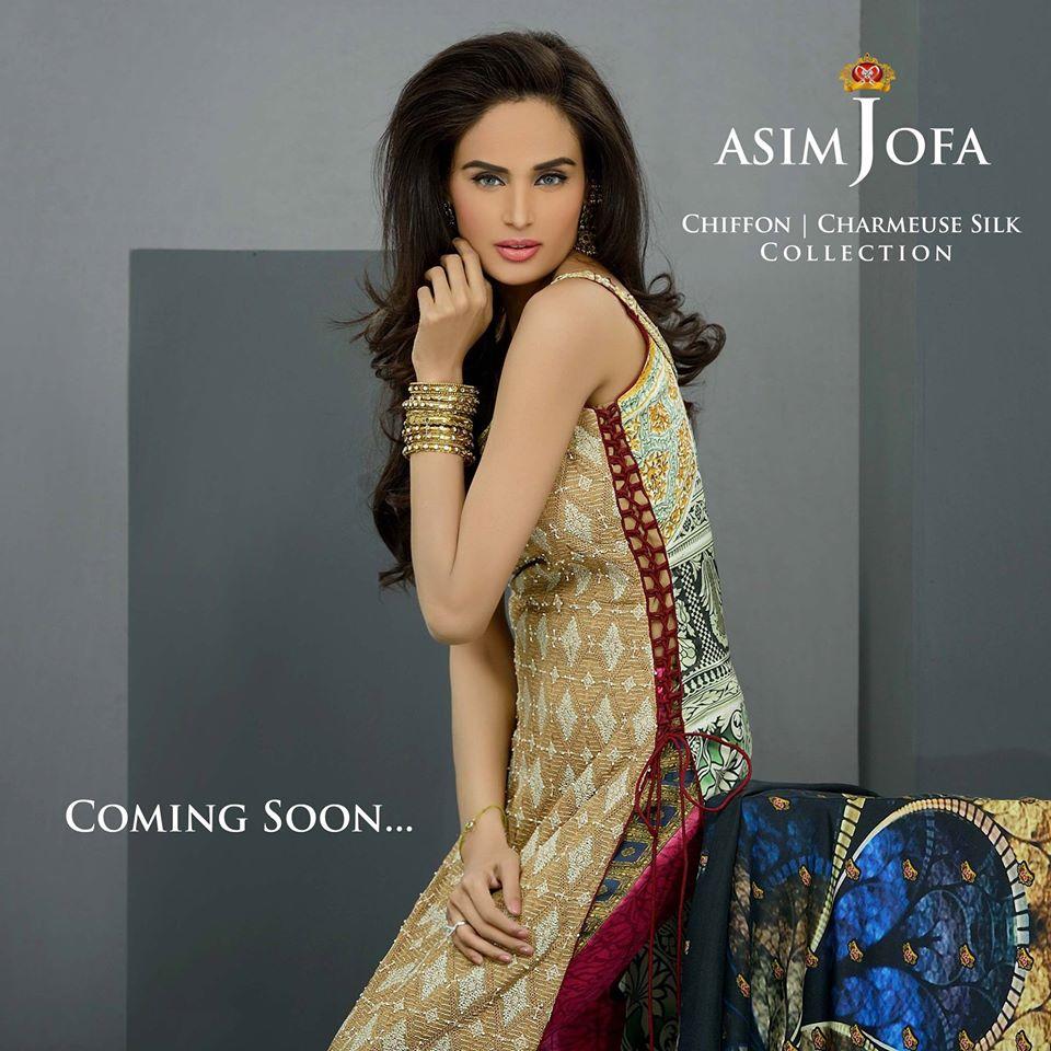Asim-Jofa-Charmeuse-Silk-Eid-Collection-2014 (2)