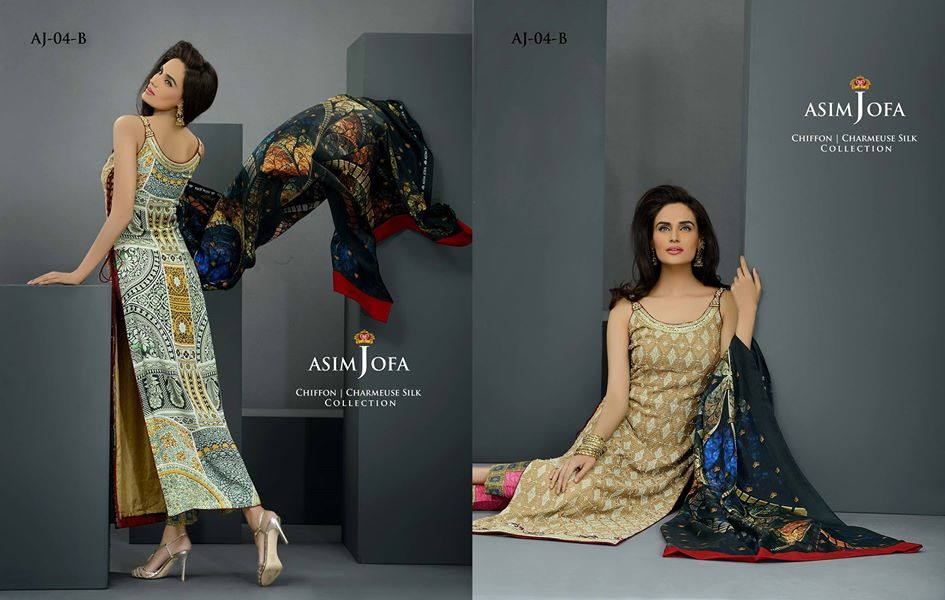 Asim-Jofa-Charmeuse-Silk-Eid-Collection-2014 (6)