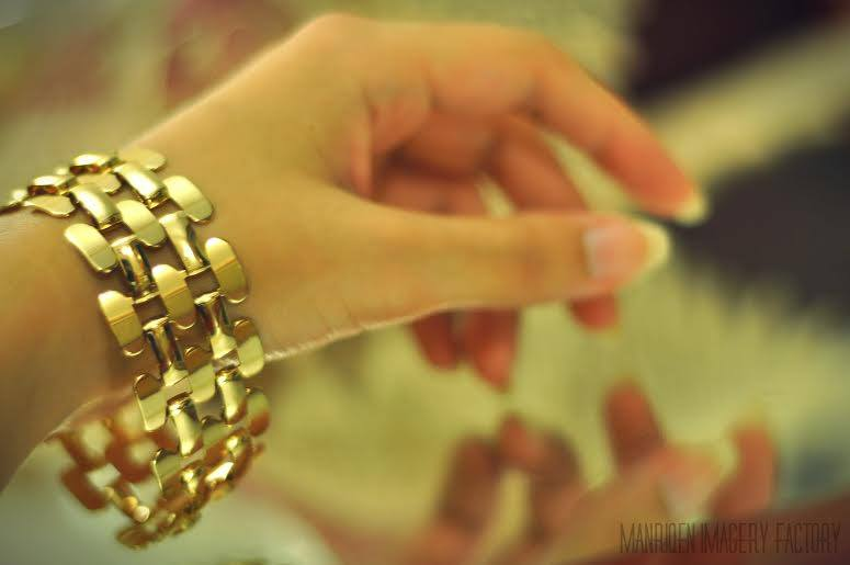 Best-Eid-Jewellery-2014-collection-by-Manriqen (16)