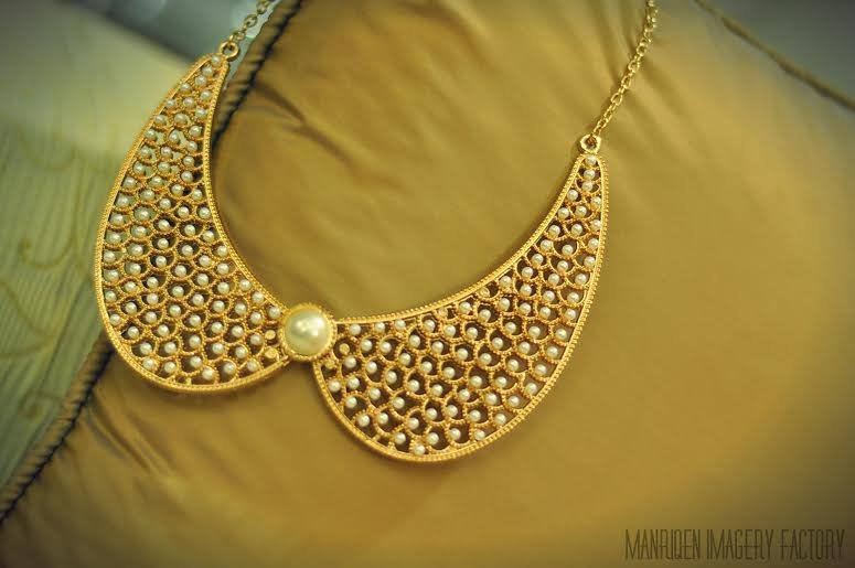 Best-Eid-Jewellery-2014-collection-by-Manriqen (26)