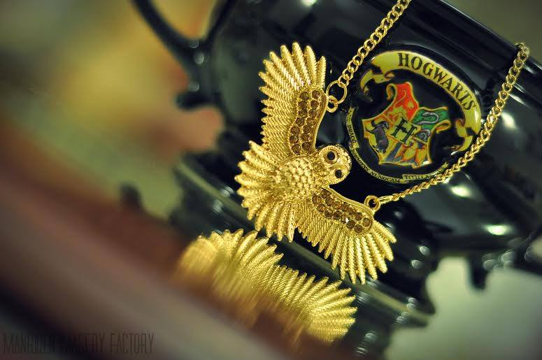 Best-Eid-Jewellery-2014-collection-by-Manriqen (5)